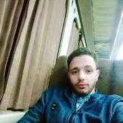 Moha606's Profile Photo