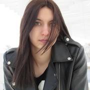 Swetik_ka's Profile Photo
