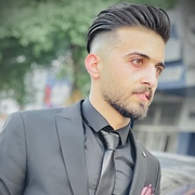 mohammadhazim96's Profile Photo