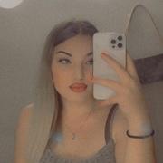 finja_std's Profile Photo
