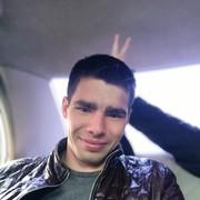 apahomov's Profile Photo
