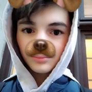 Jejdndjx's Profile Photo