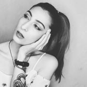 klavdi_kars's Profile Photo
