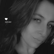 roksanaagnieszka's Profile Photo