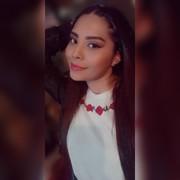 AriiadnaaRaamosz's Profile Photo