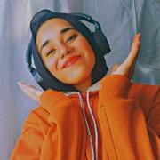 samarsaad3762584's Profile Photo