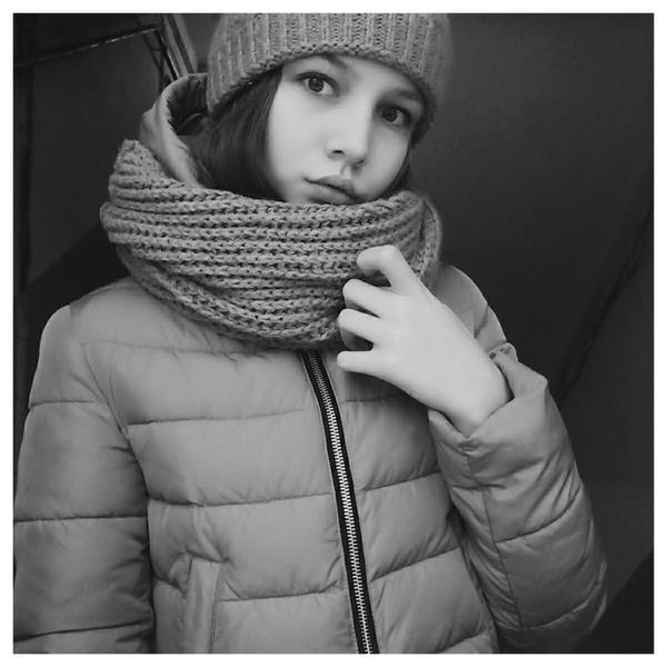 LeraZax's Profile Photo