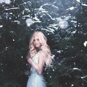 fan_nastenka's Profile Photo