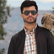 famioro's Profile Photo