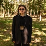 Jennie27's Profile Photo