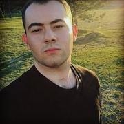GkbelNafiz's Profile Photo