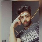 jehad727's Profile Photo