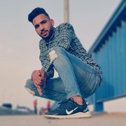 A_H_611's Profile Photo