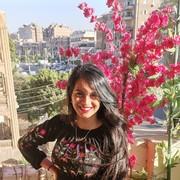 HabibaAhmed502's Profile Photo