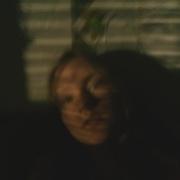 V1adisa's Profile Photo