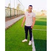 abdallahelsherbeny123's Profile Photo