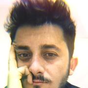 MusaAydn08's Profile Photo
