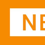 techbusinessnews's Profile Photo