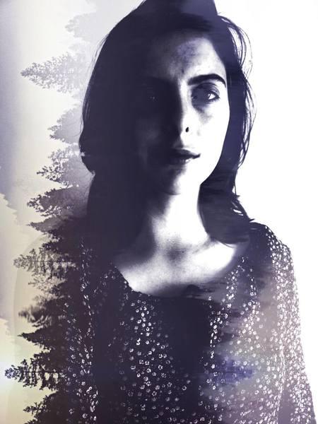 AnaIchi's Profile Photo