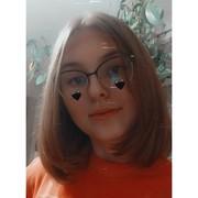 wicia0725's Profile Photo