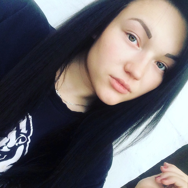 id_bobic's Profile Photo