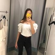 serenity_joon's Profile Photo