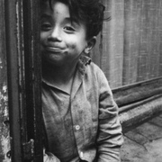 AbedTariqAQ's Profile Photo