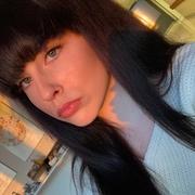 missunbelievable000's Profile Photo