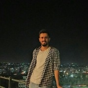 ayman3bbas7777777's Profile Photo