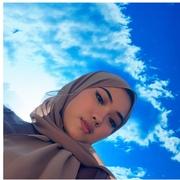 nabillanurindria's Profile Photo