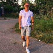 alexeyshevchenko7777's Profile Photo