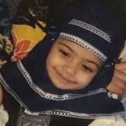 fatimamunzir's Profile Photo