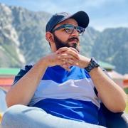Ahmed2404's Profile Photo