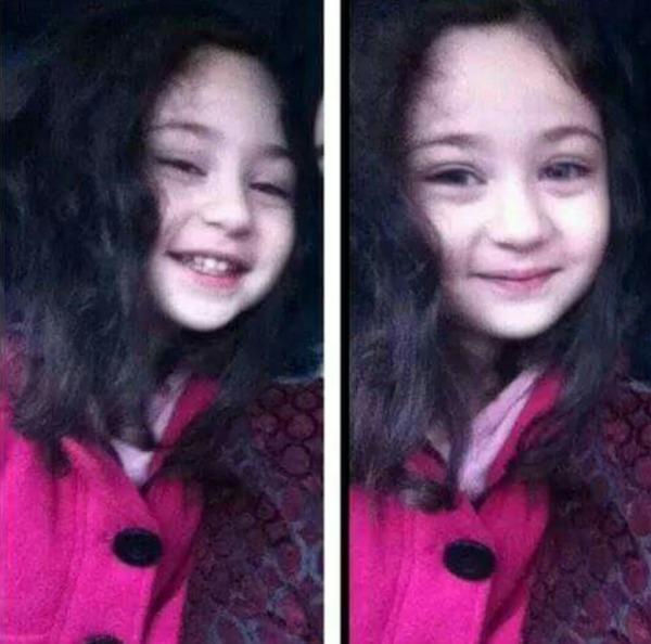 walaabdalrazzaq's Profile Photo