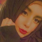 Mehreen22's Profile Photo