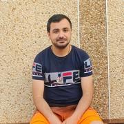 saleh_khader's Profile Photo