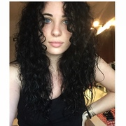 Giuliacanni's Profile Photo