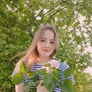 oalina0684388's Profile Photo