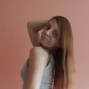 ZaczarowanaJustyna93's Profile Photo