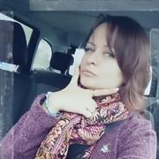 ciel_shiki666's Profile Photo