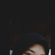 anisaefendi23's Profile Photo