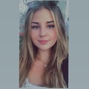 darinka01susa's Profile Photo