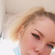 pervert43's Profile Photo