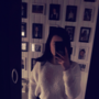 julia98112's Profile Photo