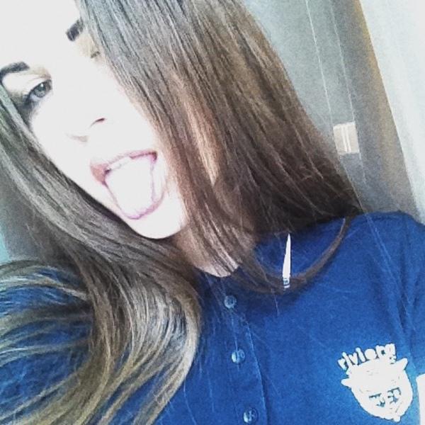 rudinika's Profile Photo