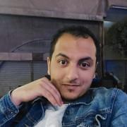 AlySalah168's Profile Photo