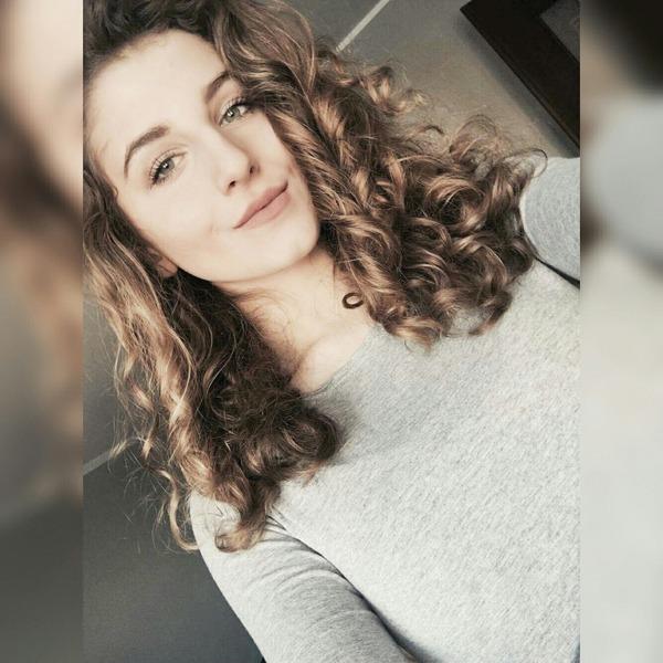 KarolinaHass's Profile Photo