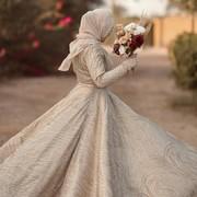 zainabtemraz's Profile Photo