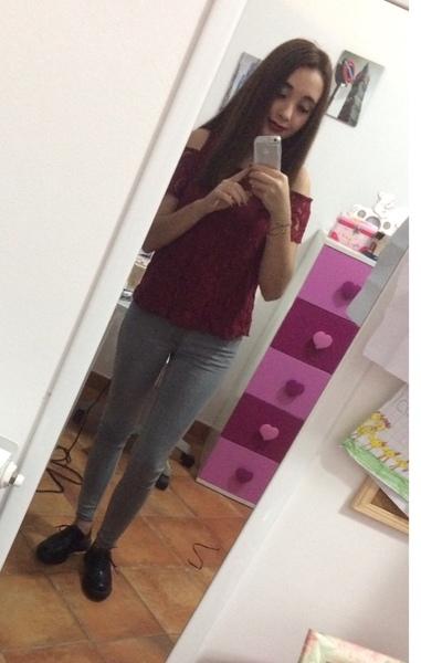 Irene__01's Profile Photo