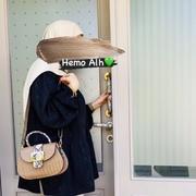 hhemo3453's Profile Photo